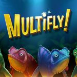 """Yggdrasil Gaming's soon to be released """"Multifly!"""" earns lucky player 97,000 EUR during pre-launch"""