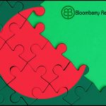 US federal court dismisses action against Bloomberry Resorts Corporation subsidiary