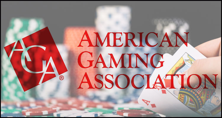 AGA launches Have a Game Plan responsible sportsbetting campaign