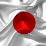 Japan's Blockchain Contents Association Proposes New Gaming Guidelines