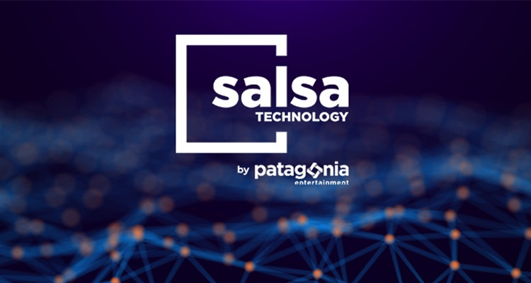 Xpress Gaming increases global presence with Salsa Technology integration deal