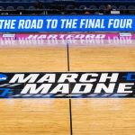 The NCAA has Decided to Cancel Conference Tournaments and March Madness Tournament