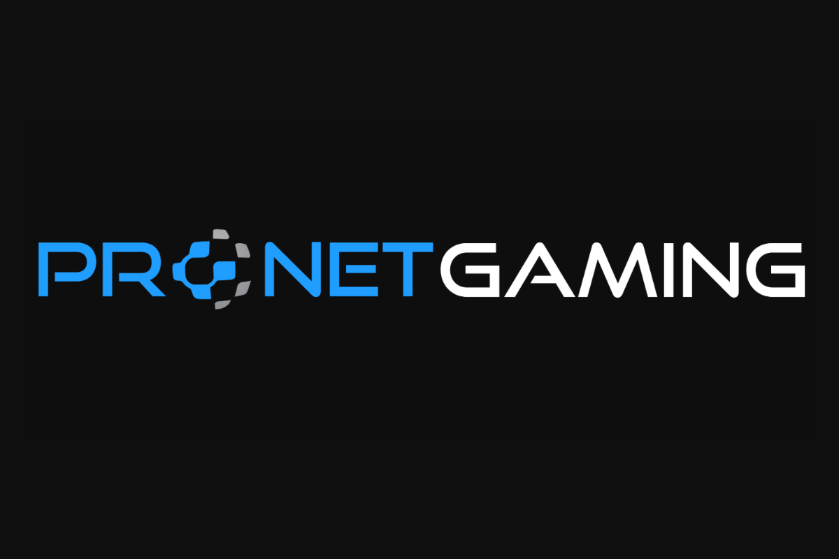 Pronet Gaming enhances portfolio with Golden Race