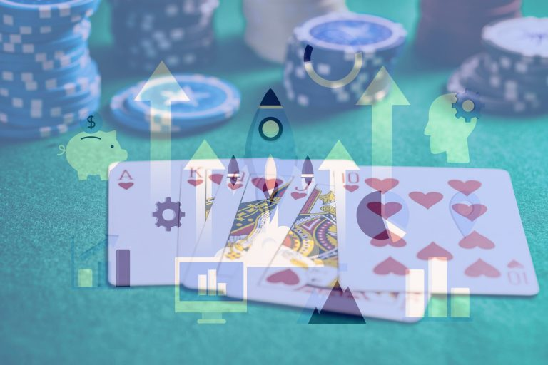 5 Casino Trends to Keep Up With in 2020
