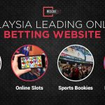 RescueBet Live Casino Losses Rebate