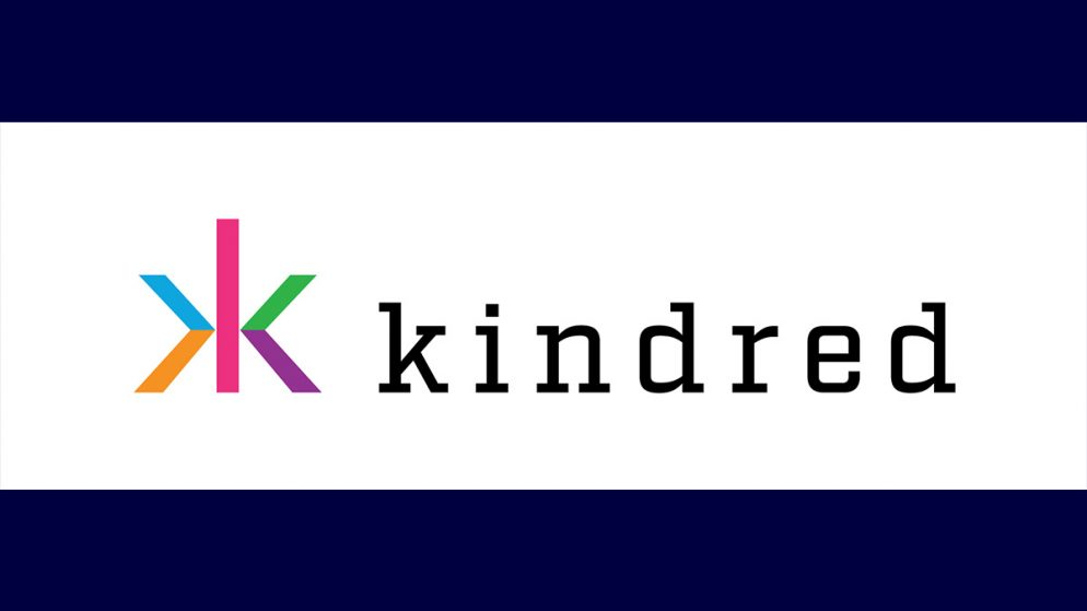 Kindred Reports Positive Results in Sustainability Commitments