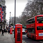 UK MPs Urge Online Gambling Firms to Impose Betting Cap of £50 a Day