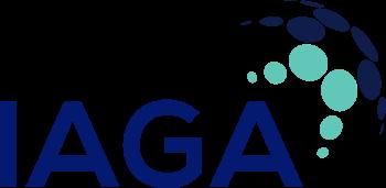 IAGA Gaming Summit still going ahead