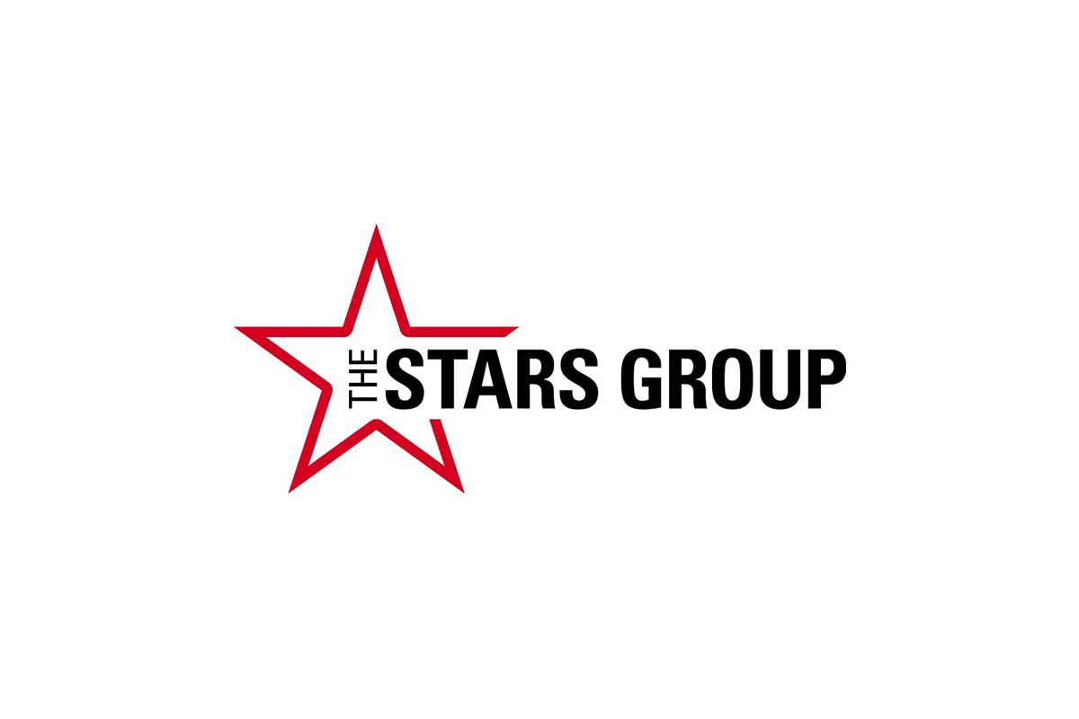 The Stars Group Provides Business Update