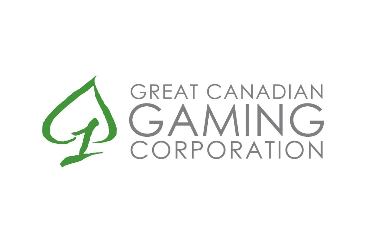 A Message From Peter Meredith, Chairman of the Board of Great Canadian Gaming Corporation