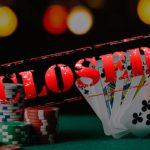 Cambodian authorities shutdown all casinos in the country due to coronavirus