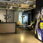 DraftKings opens new San Francisco office