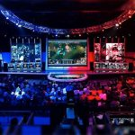 Esports Betting Bill Moves Forward in New Jersey