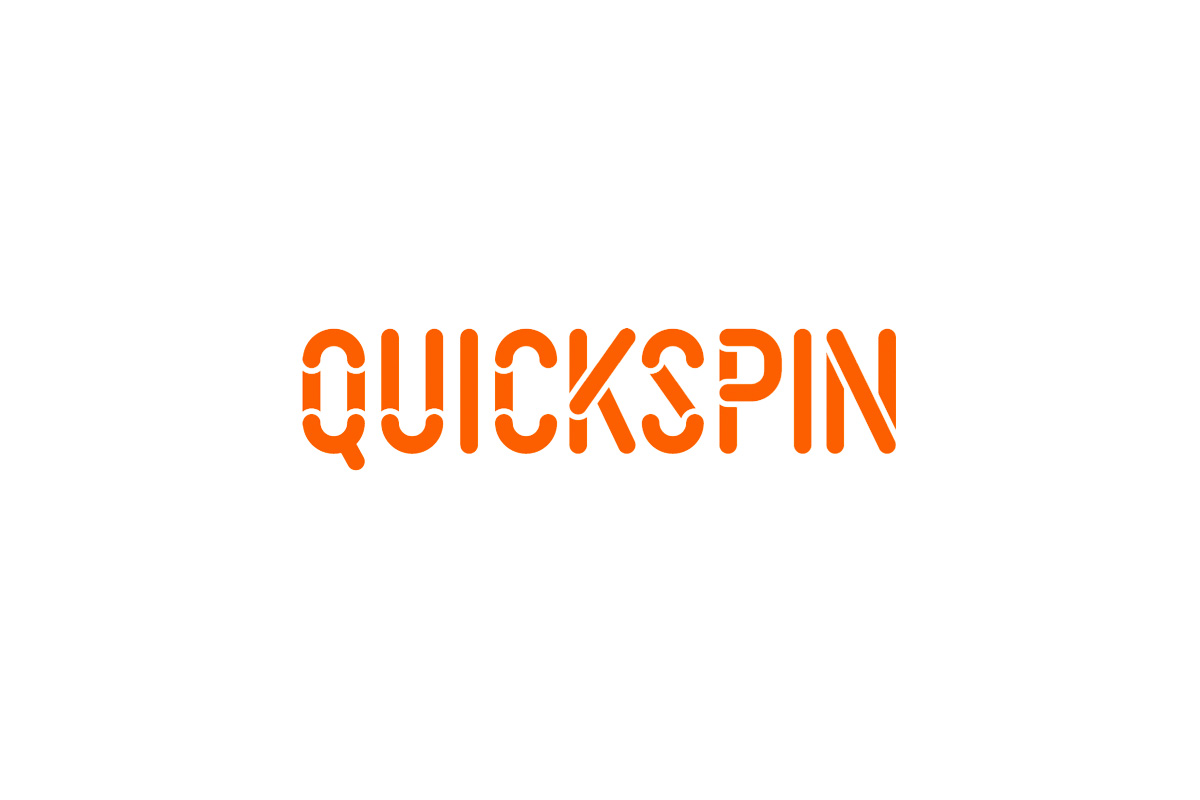Quickspin's Games Go Live on SkillOnNet