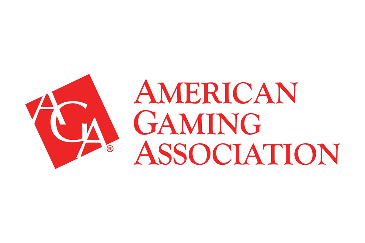 American Gaming Association Statement on COVID-19 Stimulus Efforts