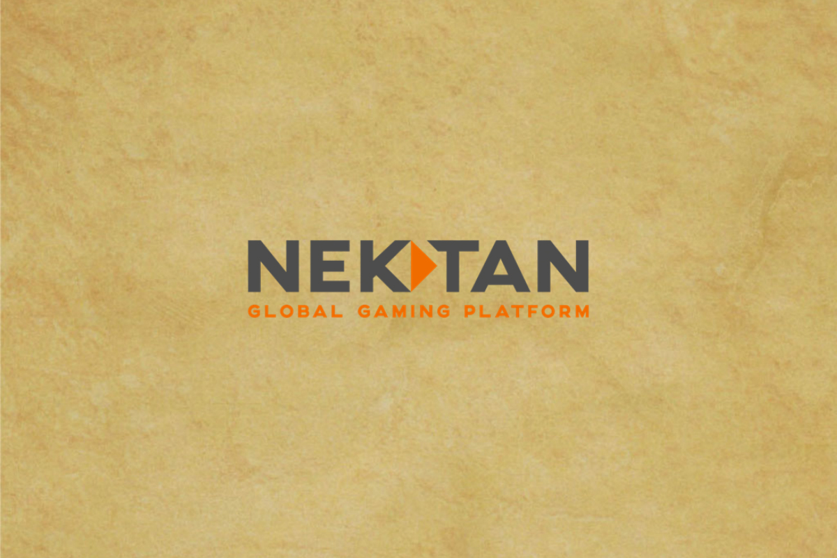 Nektan add Woohoo Games roster to their aggregator