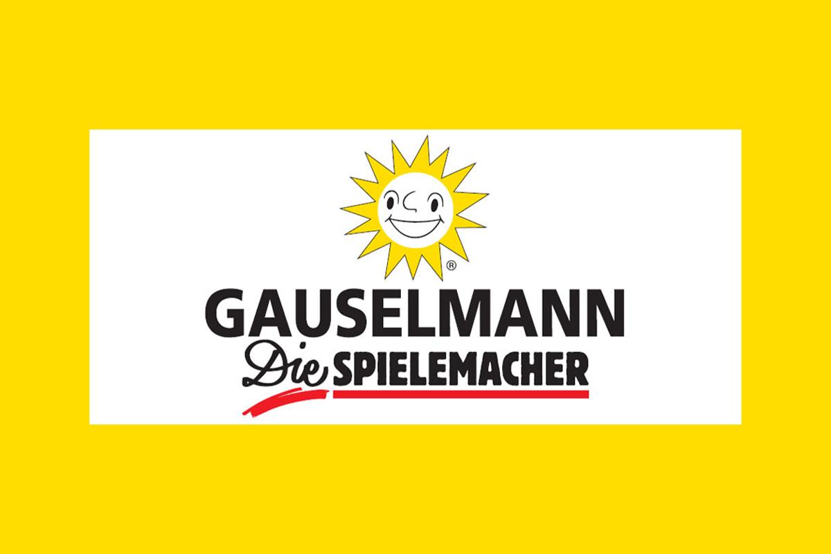 Gauselmann Buys Majority Stake in Bede Gaming