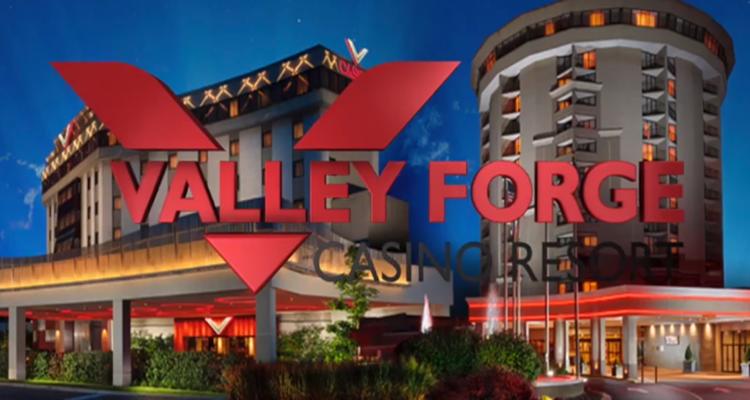 Boyd Gaming closes several casinos in US amidst Coronavirus outbreak: All Illinois Casinos shutdown