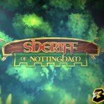 Sheriff of Nottingham Slot Review (iSoftBet)