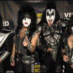 Kiss frontman promoting plan to bring a new casino resort to Biloxi