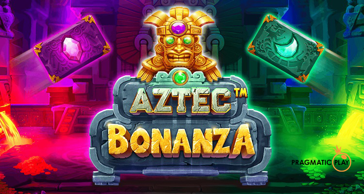 "Pragmatic Play's new slot Aztec Bonanza boasts ""proven theme"""