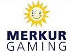 Merkur Gaming moves sales function