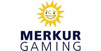 Merkur Gaming moves sales function