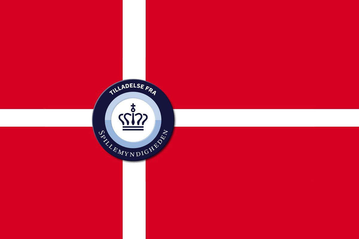 Denmark's New Marketing Regulations for Gambling Begins on April 1