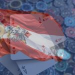 Austria Calls for Independent Gambling Industry Regulator Among Concerns of Corruption