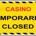 Coronavirus sees Wynn & MGM suspend ops in Las Vegas: temporary closings also in NY, MA, MI, OH and CA cardrooms