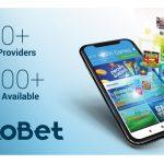 "BtoBet Reaches ""100+ Game Providers"" Milestone"