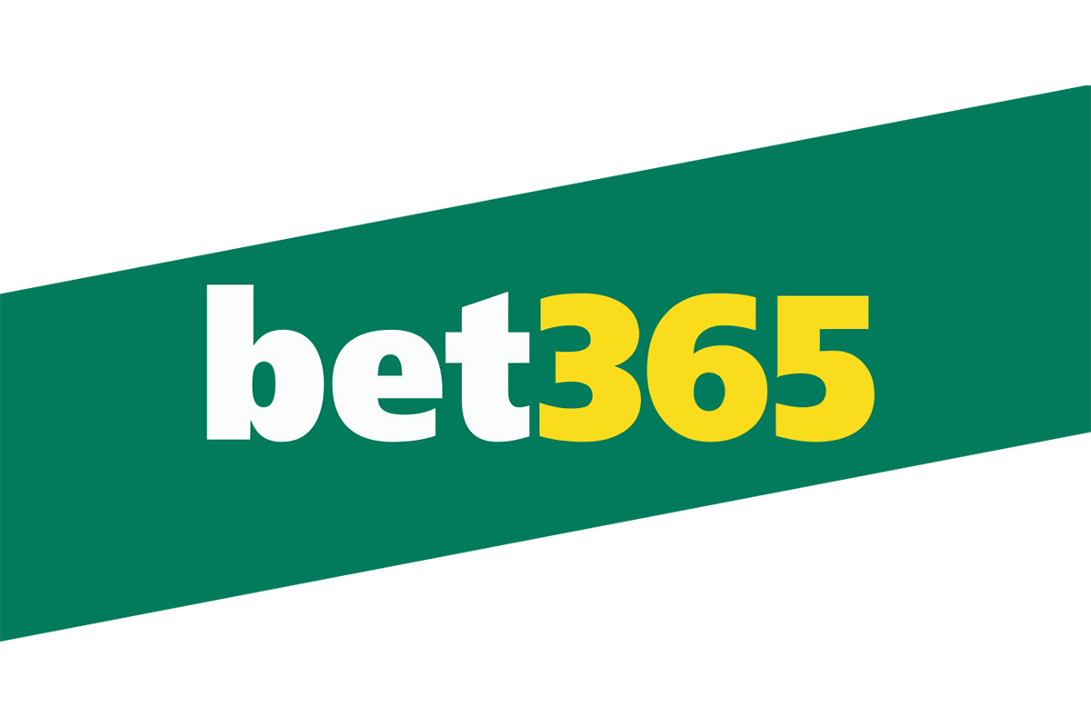 Bet365 Renews Ad Protection Partnership with White Bullet