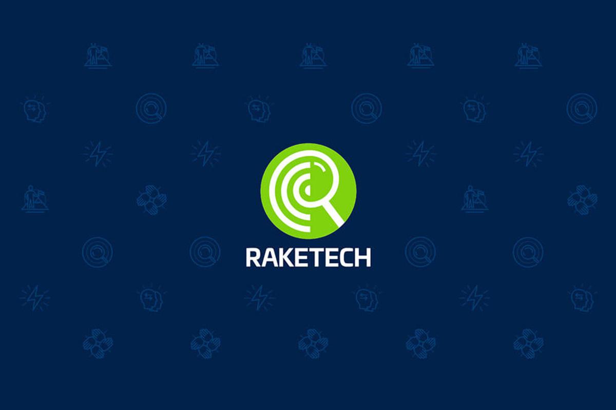 Raketech Takes Over Lead Republik