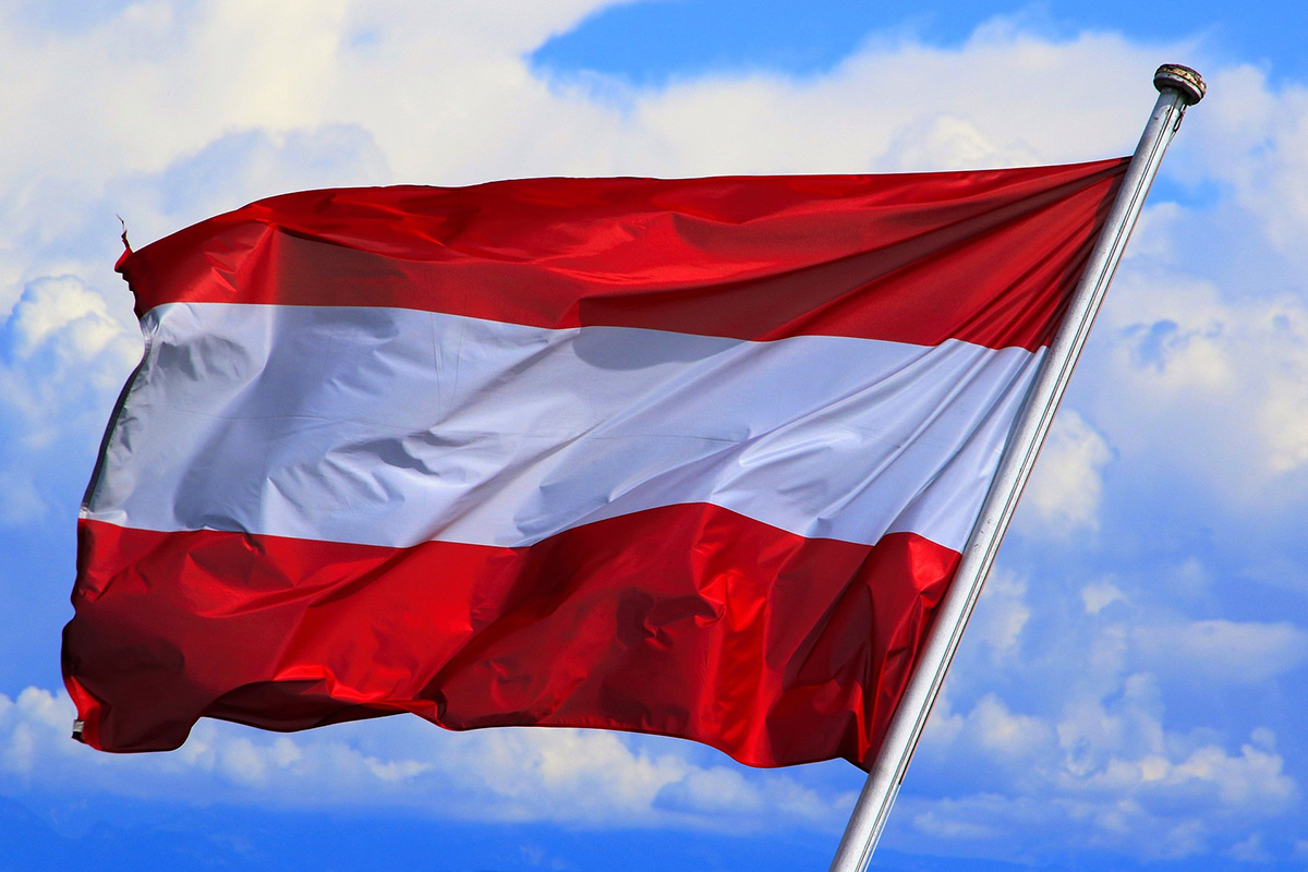 Austrian Finance Minister Calls for New Gambling Regulator