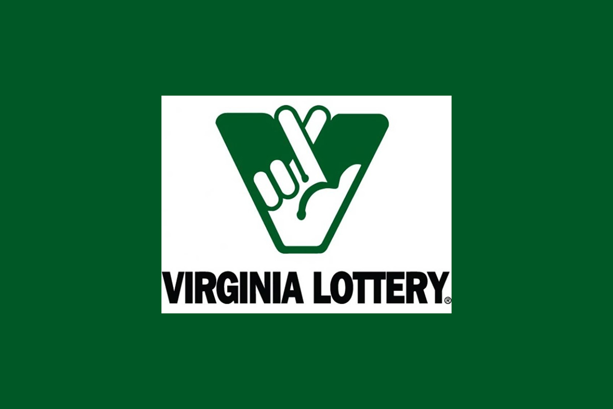 Virginia Lottery and Virginia Council on Problem Gambling to Raise Awareness of National Problem Gambling Awareness Month