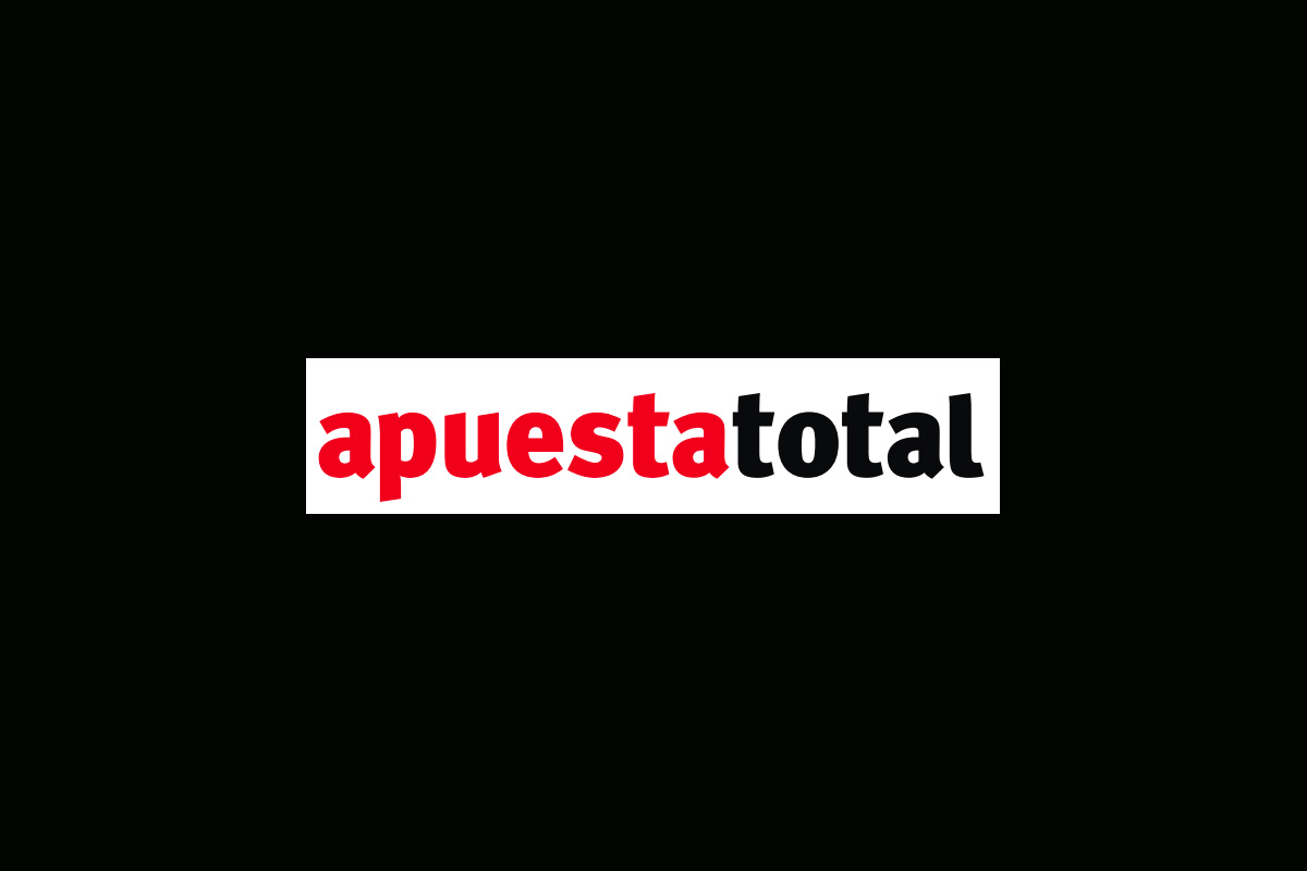 CT Gaming's Games Go Live with Apuesta Total