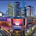 Australian casino operators initiate anti-coronavirus measures