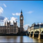 British online gambling firms being urged to institute daily wagering limits