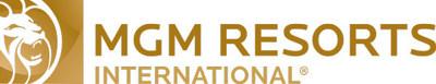 MGM donates $1m plus food