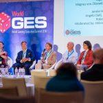 World Gaming Executive Summit Postponed to 7-9 December