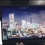 Yokohama takes next step towards realizing casino resort aspiration