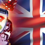 BGC Urges UK Government to Give Protection for Gambling Industry Jobs Amid Coronavirus Concerns