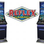 Reflex continuing to supply the total pub gaming package