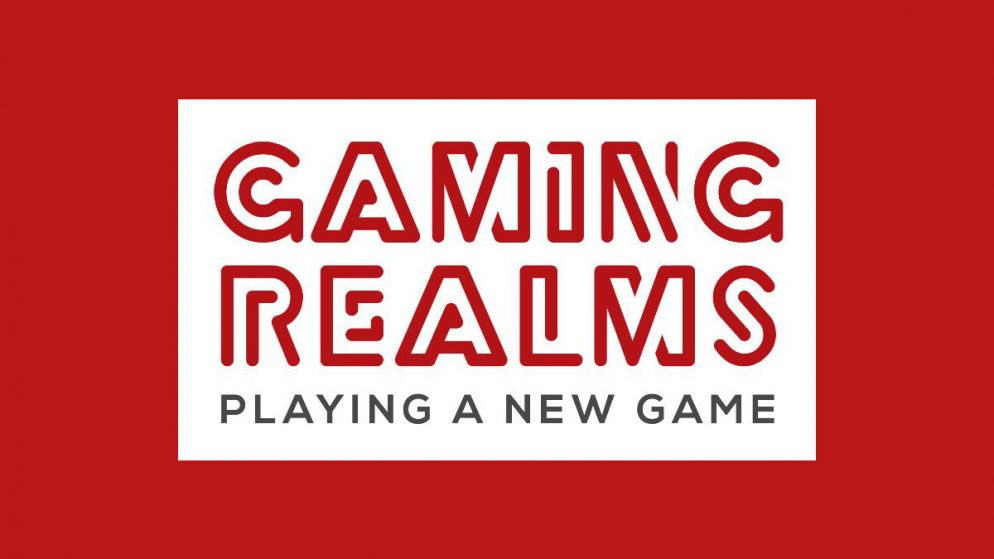 Gaming Realms Partners with SBG and DraftKings