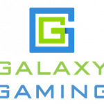 Galaxy withholds billing for closed casinos