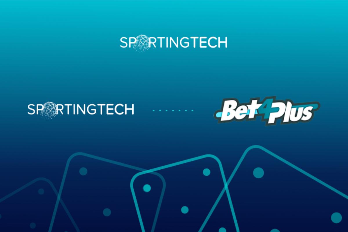 Sportingtech expands Brazilian market share