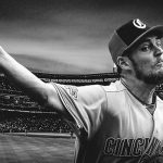 Cincinnati Reds Starting Pitcher Trevor Bauer has Productive Meeting with MLB Commissioner