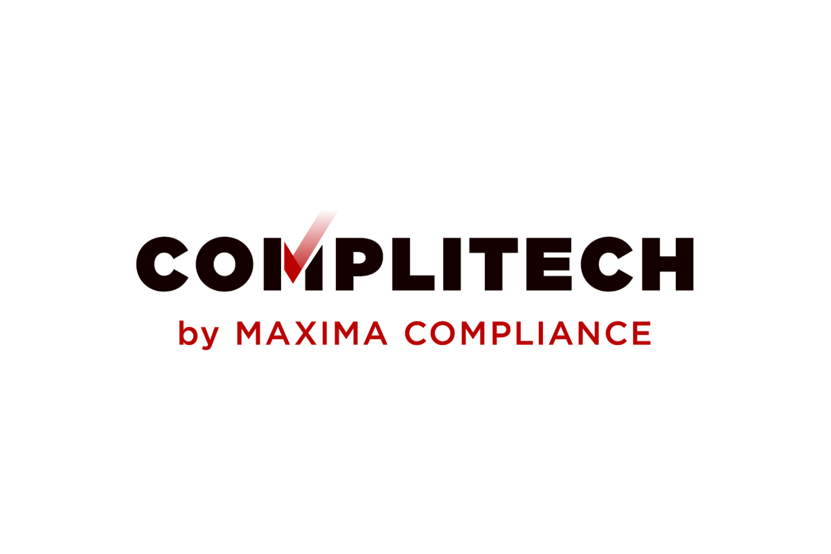 Maxima Compliance launches technical compliance tool, Complitech