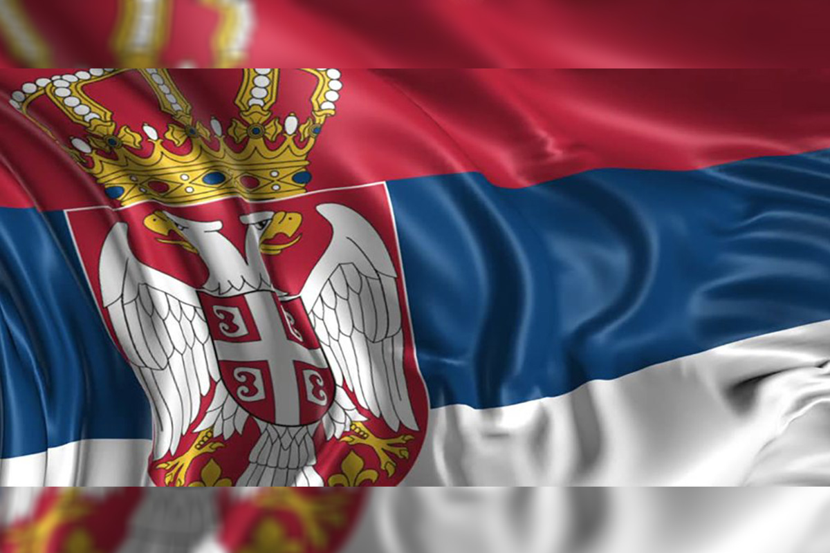 Serbia Plans to Raise Online Gambling Taxes