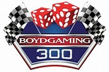 Boyd Gaming extends closure dates